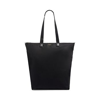 Tumi - Tumi Voyageur Just In Case North/South Tote