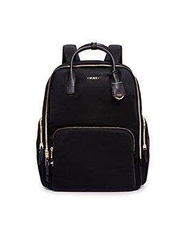 Tumi - Voyageur Uma Backpack
