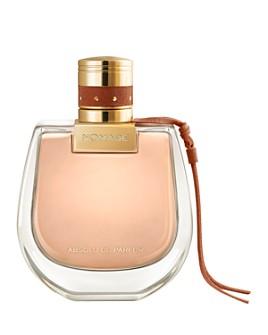 Chloé - Nomade Absolu de Parfum 2.5 oz.