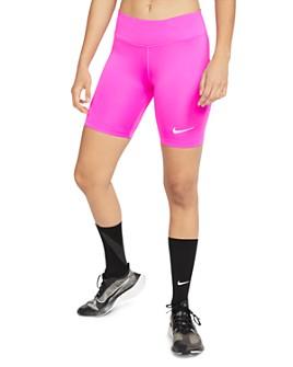 Nike - Fast Bike Shorts