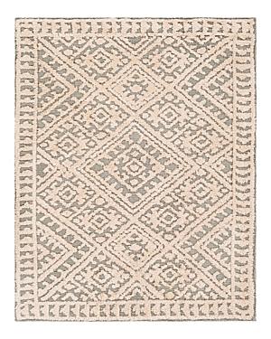 Surya Padma Pam-2303 Area Rug, 3'6 x 5'6