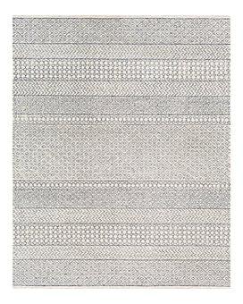 Surya - Maroc 146523 Area Rug Collection