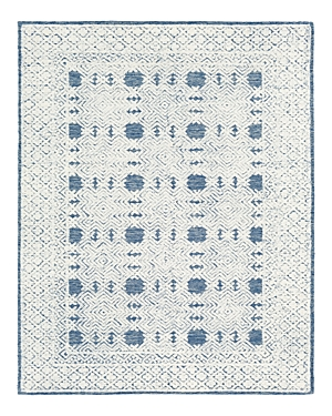 Surya Louvre Lou-2300 Area Rug, 9' x 12'