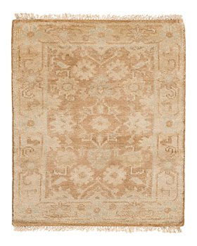 Surya - Hillcrest HIL-9012 Area Rug Collection
