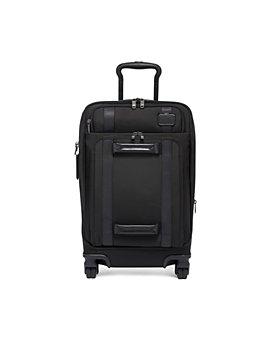 Tumi - International Front Lid 4-Wheel Carry On