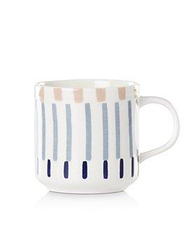 kate spade new york - Brook Lane Mug