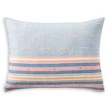 """Ralph Lauren - Hithers Throw Pillow, 15"""" x 20"""""""