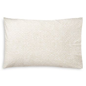 Ralph Lauren - Margate Standard Pillowcase