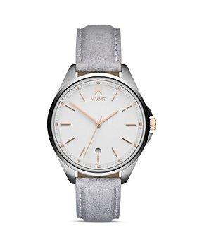 MVMT - Coronada Watch, 32mm