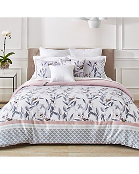 Ted Baker - Everglade Bedding Collection