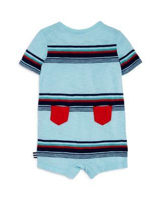 Boys hoodie top sweatshirt S.Oliver baby 18 months 2 3 years RRP £22