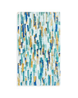 Abyss - Arco Bath Rug - 100% Exclusive