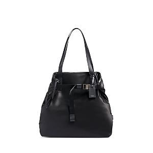 Tumi Devoe Hope Tote-Home