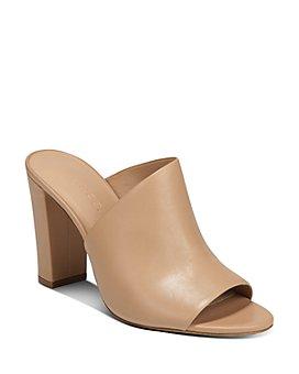 Vince - Women's Hanna High-Heel Sandals
