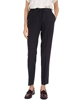Gerard Darel - Drawstring-Waist Loose-Fit Pants