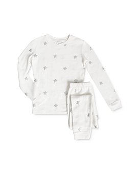 PJ Salvage - Girls' Ski Jam Star Pajama Set - Little Kid, Big Kid
