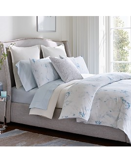 SFERRA - Martino Bedding Collection - 100% Exclusive