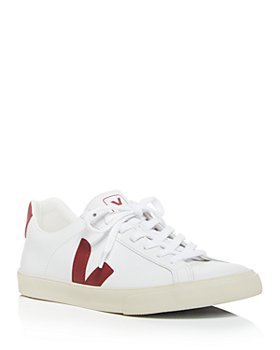 VEJA - Women's Esplar Low-Top Sneakers