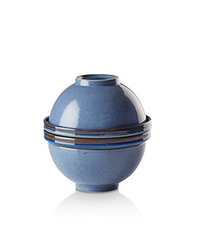 Lenox - Luna Nesting Dinnerware, 8-Piece Set