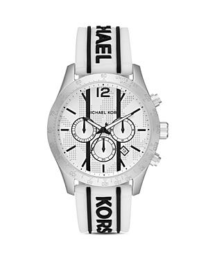 Michael Kors Layton Chronograph, 44mm