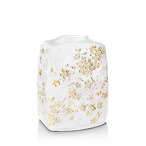 Lalique Clothing FLEURS DE CERISIER