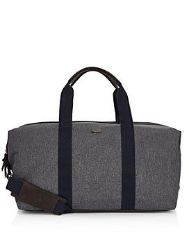 Ted Baker - Handlr Holdall Bag