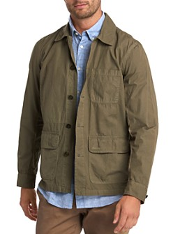 Barbour - Quenton Casual Jacket