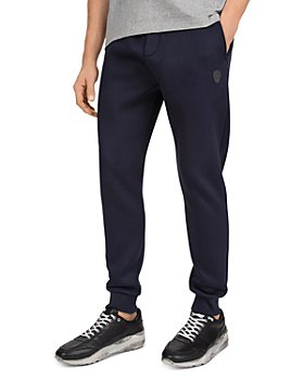 The Kooples - Logo Jogger Sweatpants