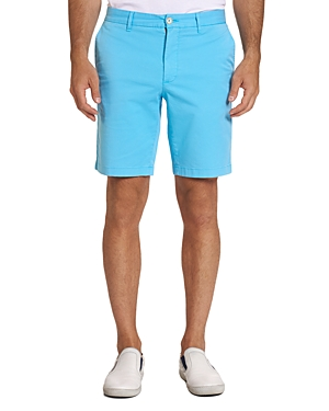 Robert Graham Alvin Classic Fit Shorts-Men