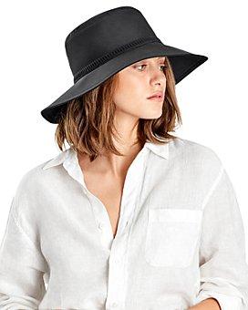 Helen Kaminski - Francine Lightweight Sun Hat
