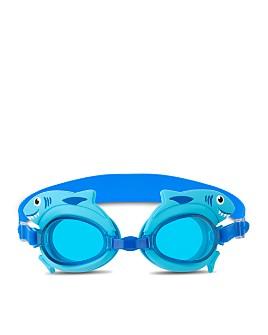 Sunnylife - Shark Swimming Goggles