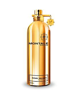 Montale - Aoud Velvet Eau de Parfum 3.4 oz. - 100% Exclusive