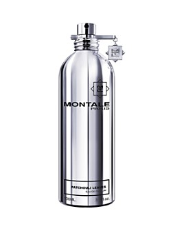 Montale - Patchouli Leaves Eau de Parfum 3.4 oz. - 100% Exclusive
