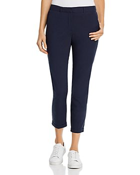 Marella - Aderire Cropped Pants