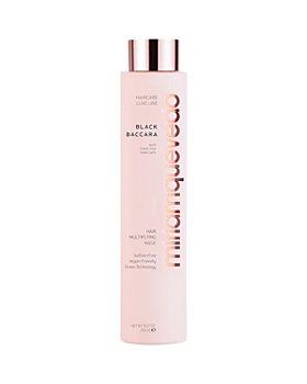 Miriam Quevedo - Black Baccara Hair Multiplying Shampoo 8.5 oz.