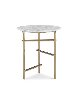 Caracole - Concentric Table Collection