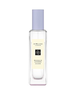 Jo Malone London - Wisteria & Lavender Cologne 1 oz.