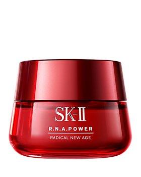 SK-II - R.N.A.POWER Radical New Age Cream 2.8 oz.