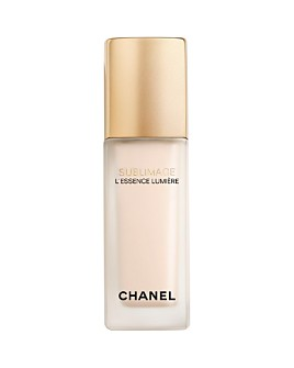 CHANEL - SUBLIMAGE L'ESSENCE LUMIÈRE