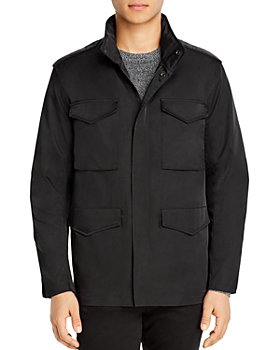 John Varvatos Star USA - Connor Slim Fit Field Jacket
