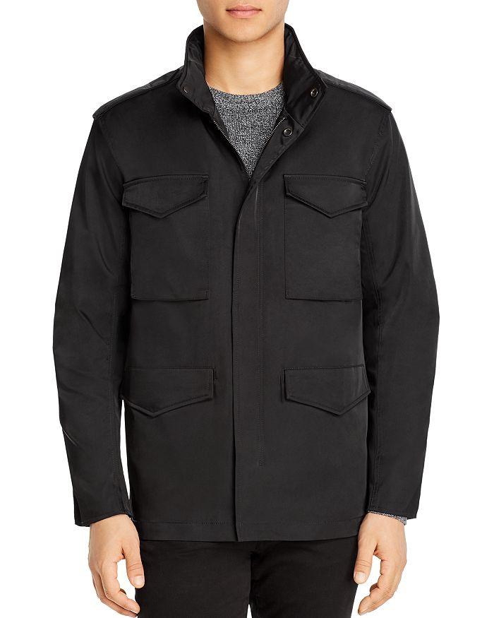 John Varvatos Star USA - Connor Slim Fit Field Jacket