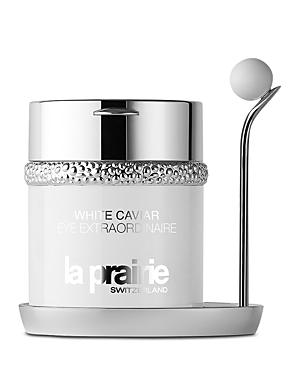 La Prairie White Caviar Eye Extraordinaire 0.67 oz.