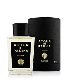 Acqua di Parma - Sakura Eau de Parfum