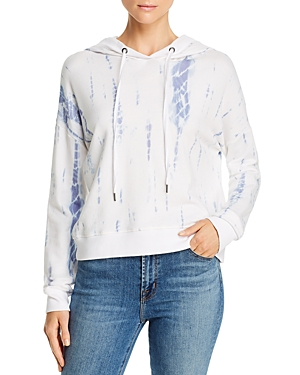 Rails Murray Tie-Dyed Hoodie-Women