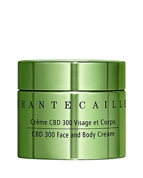 Chantecaille - CBD 300 Face & Body Cream 1.7 oz.