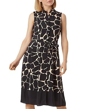 Suzanna Shirt Dress