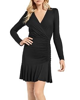 Bailey 44 - Solid Leonora Dress