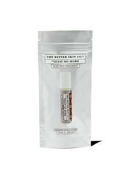 The Better Skin Co. - Zit No More Acne Spot Treatment 0.2 oz.