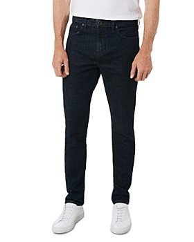 Outland Denim - Dusty Slim Fit Jeans in Supreme