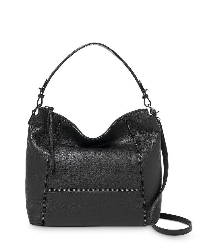Botkier - SoHo Medium Leather Hobo Bag
